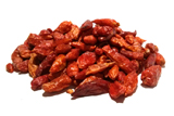 Chilli Birds Eye celé (100g)