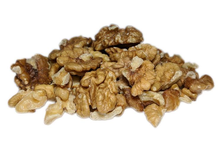 Vlašské ořechy (100g)