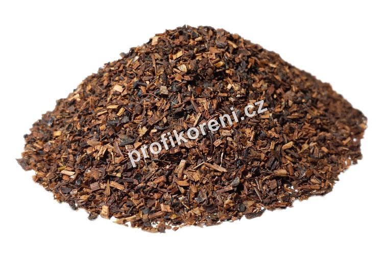 Honeybush (1kg)