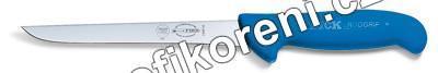 Profikoření - Nůž vykosťovací úzký 15 cm
