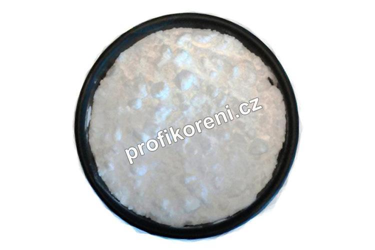 Kukuřičný škrob (500g)