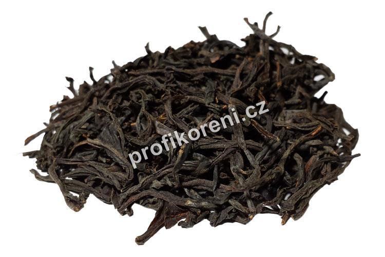 Profikoření - CEYLON OP1 - černý čaj (1kg)