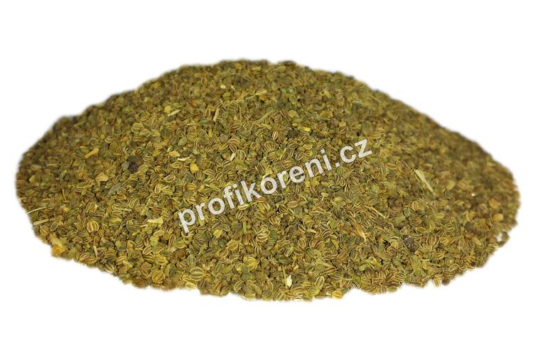 Celer zrno (50g)