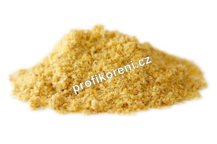 Hořčice bílá mletá extra (200g)