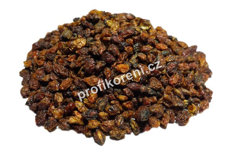 Rakytník plod (500g)