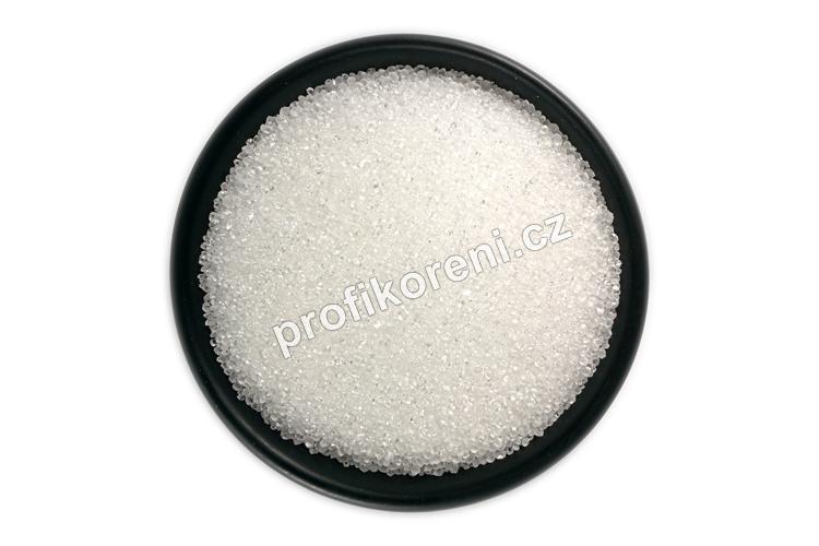 Kyselina citrónová (25Kg)