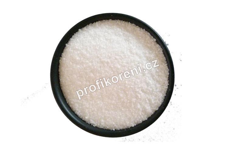 Mořská sůl - jemná (25kg) (Výběrová řecká sůl)