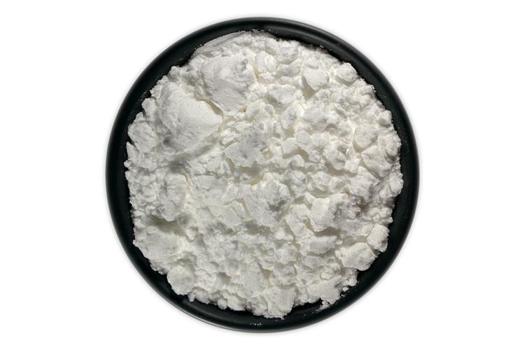 Profikoření - Sušené mléko plnotučné 26% (500g)