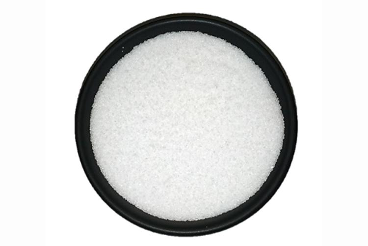 Dusitanová sůl bez JODU (25kg) (Nakládací sůl - Praganda)