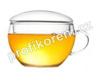 Profikoření - Hrneček na čaj Creano Tealini