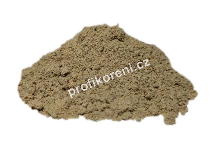 Profikoření - Lněné semínko (100g)