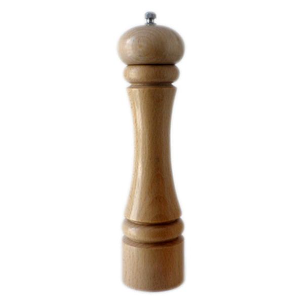Mlýnek na pepř nebo sůl 25 cm