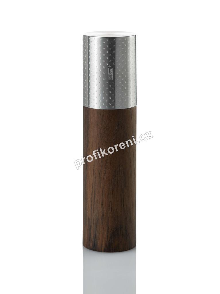 Mlýnek na pepř či sůl GOLIATH 20 cm DOTS