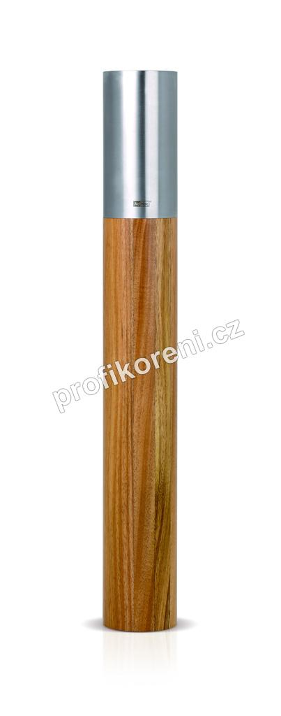 Fotografie Mlýnek na pepř či sůl GOLIATH, 51 cm