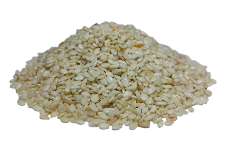 Profikoření - Sezamové semínko (1 Kg)