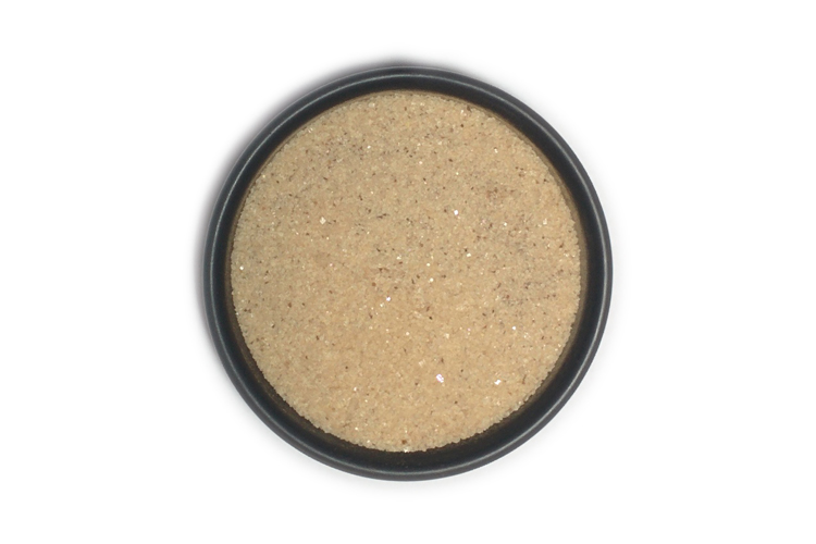 Profikoření - Cukr skořicový (1 Kg)