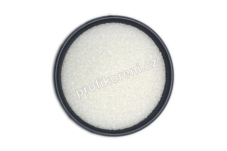Profikoření - Cukr vanilkový (1 Kg)