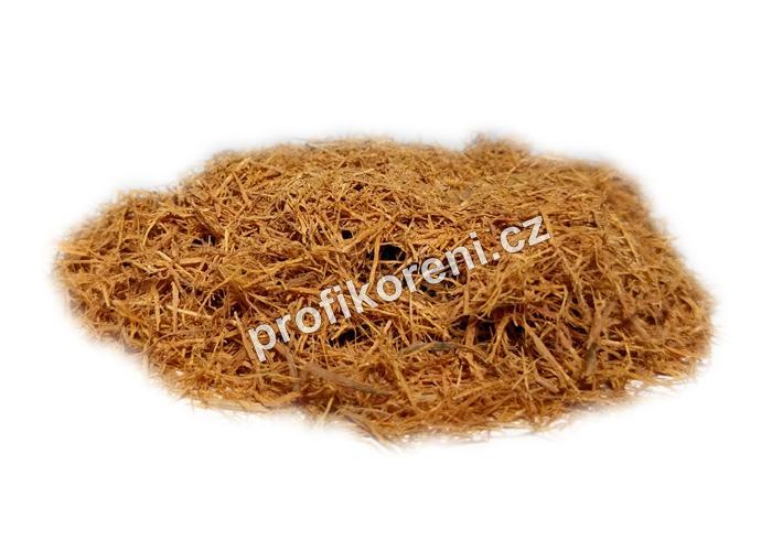 Vilcacora - Kočičí dráp (50g) (Uncaria tomentosa)