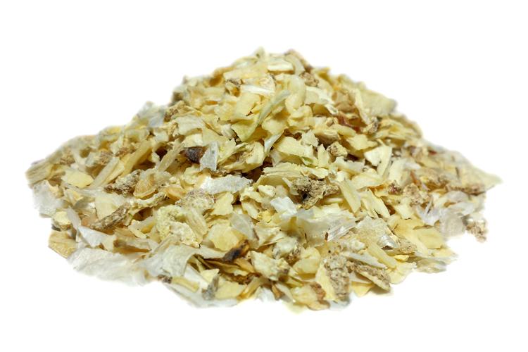 Profikoření - Cibule sušená drcená 3x3 (100g)