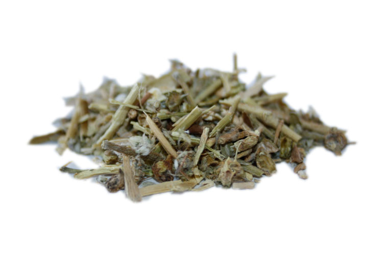 Profikoření - KOTVIČNÍK zemní - bylinný čaj (1kg)