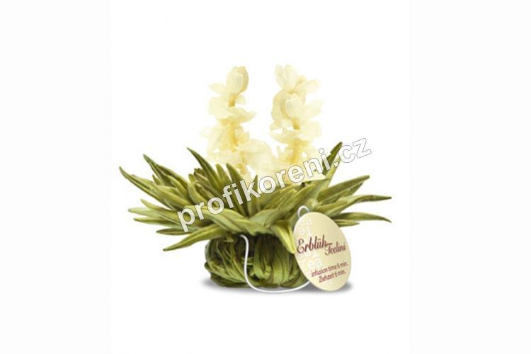 Profikoření - Kvetoucí čaj - Jasmínové nebe