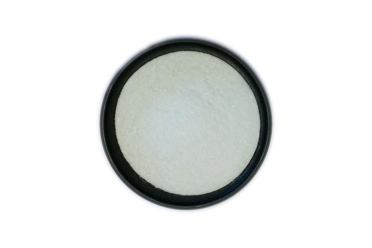 Profikoření - Kyselina askorbová (1 Kg)