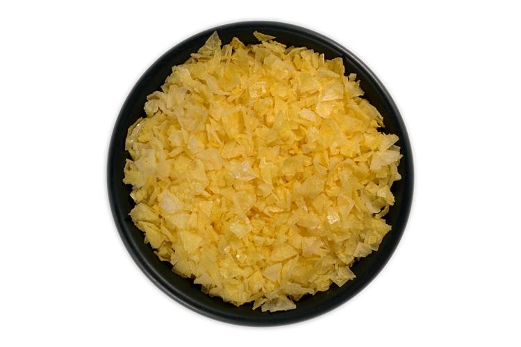 Profikoření - Mořská sůl citronová (50g)