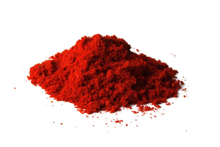 Profikoření - Paprika sladká UZENÁ (100g)