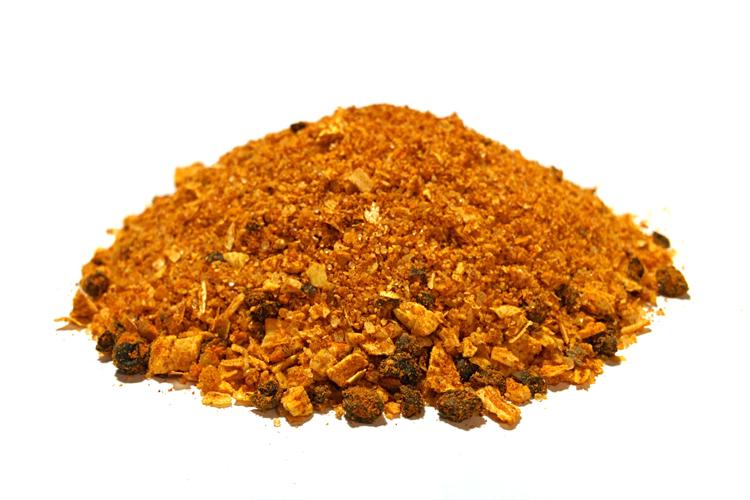 Profikoření - Pomerančový pepř (100g)