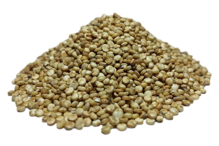 Quinoa bílá (100g)