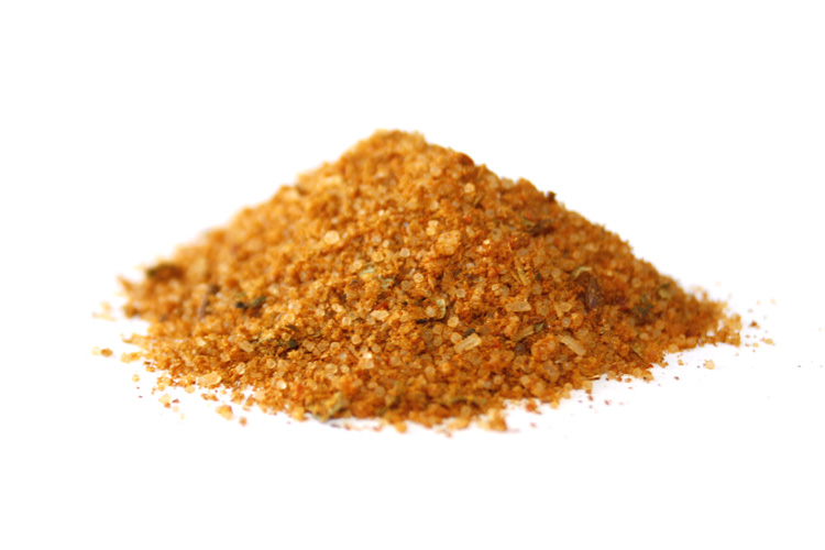 Profikoření - Zlaté kuře (1kg)