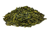 Sencha China - zelený čaj (100g)